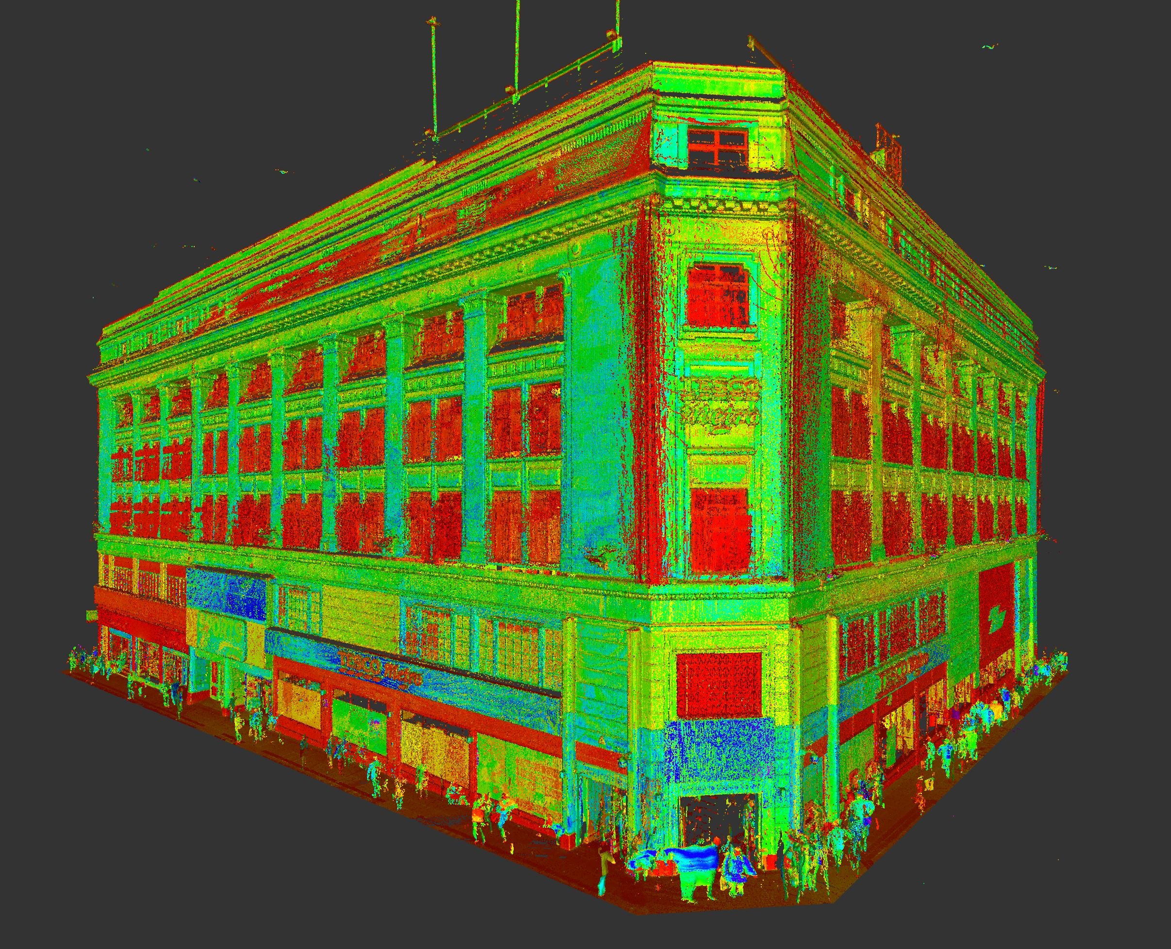 Pointcloud 1.JPG
