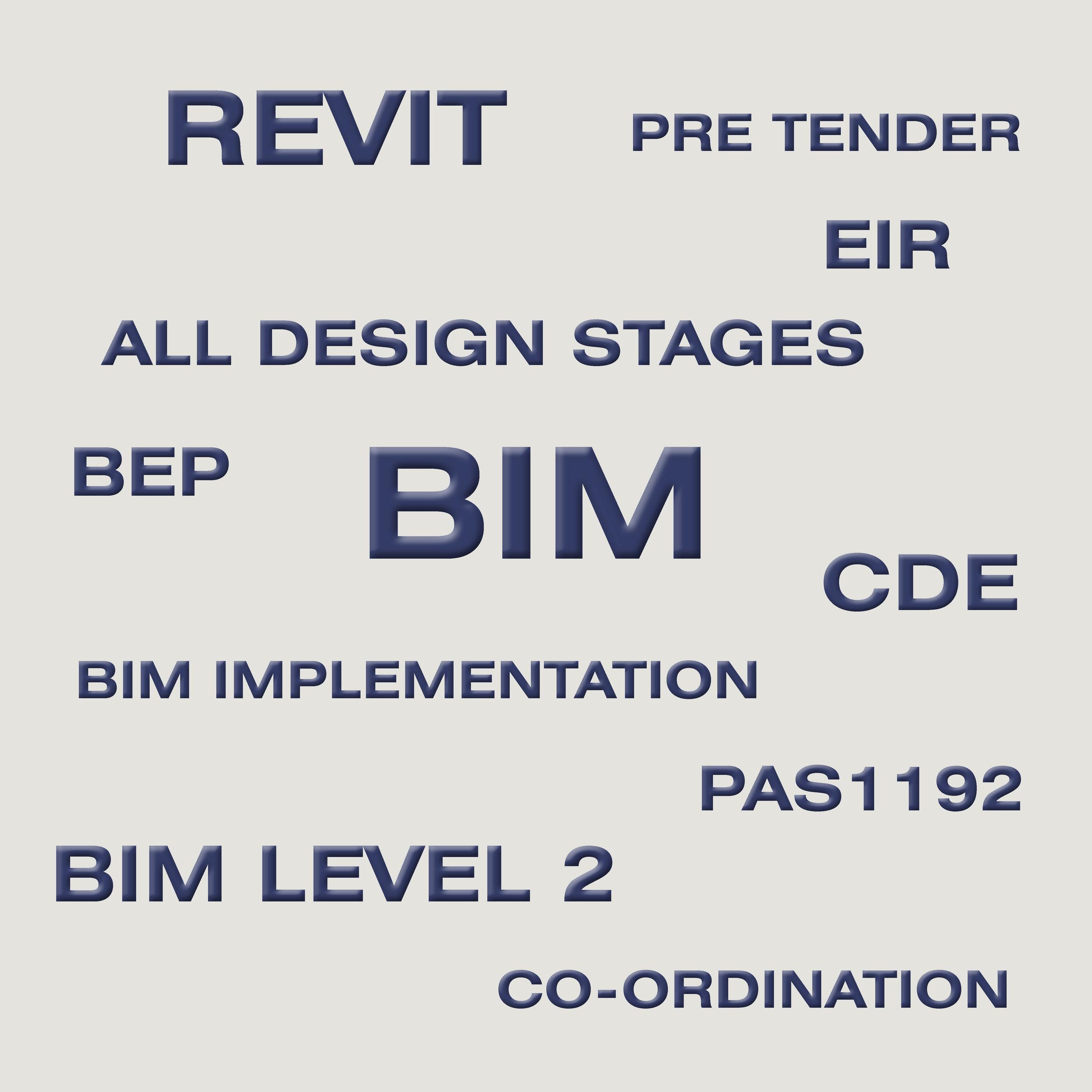 BIM Support.jpg