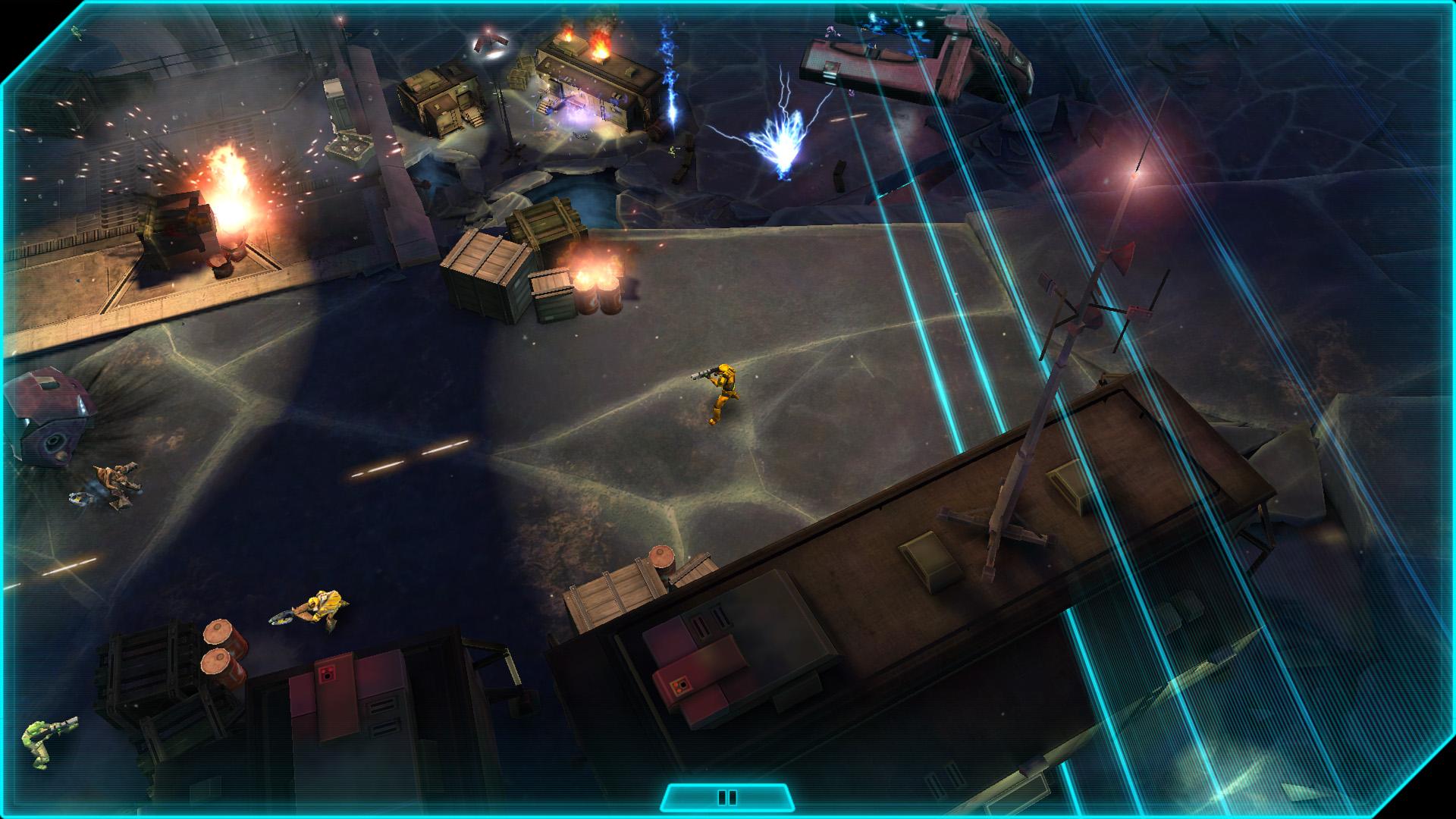 screenshot000.jpg
