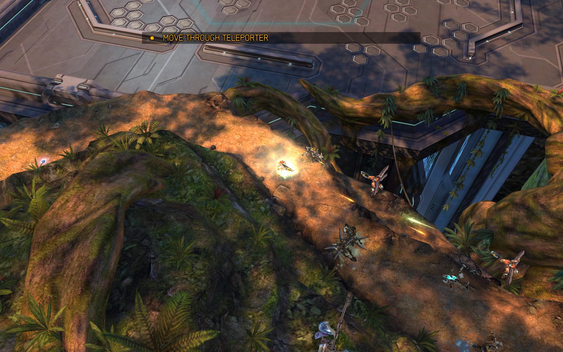 screenshot04.jpg