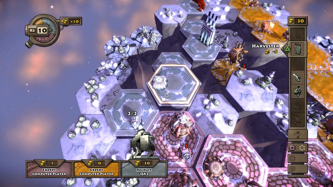 GreedCorp_screenshot_2.jpg