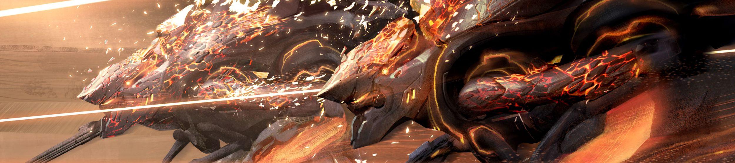 Halo-Spartan-Strike-Cinematic-Knight-Strike.jpg