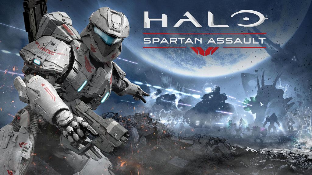 halo_spartan_assault_by_vgwallpapers-d6b34yl.jpg