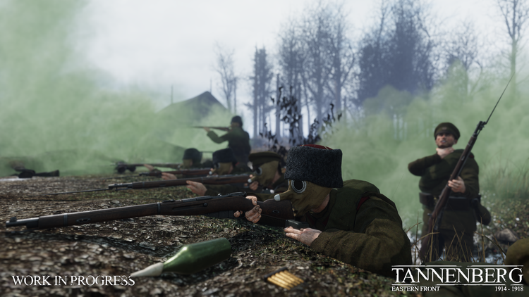 1504255497_screenshots_tannenberg_poland_36.png