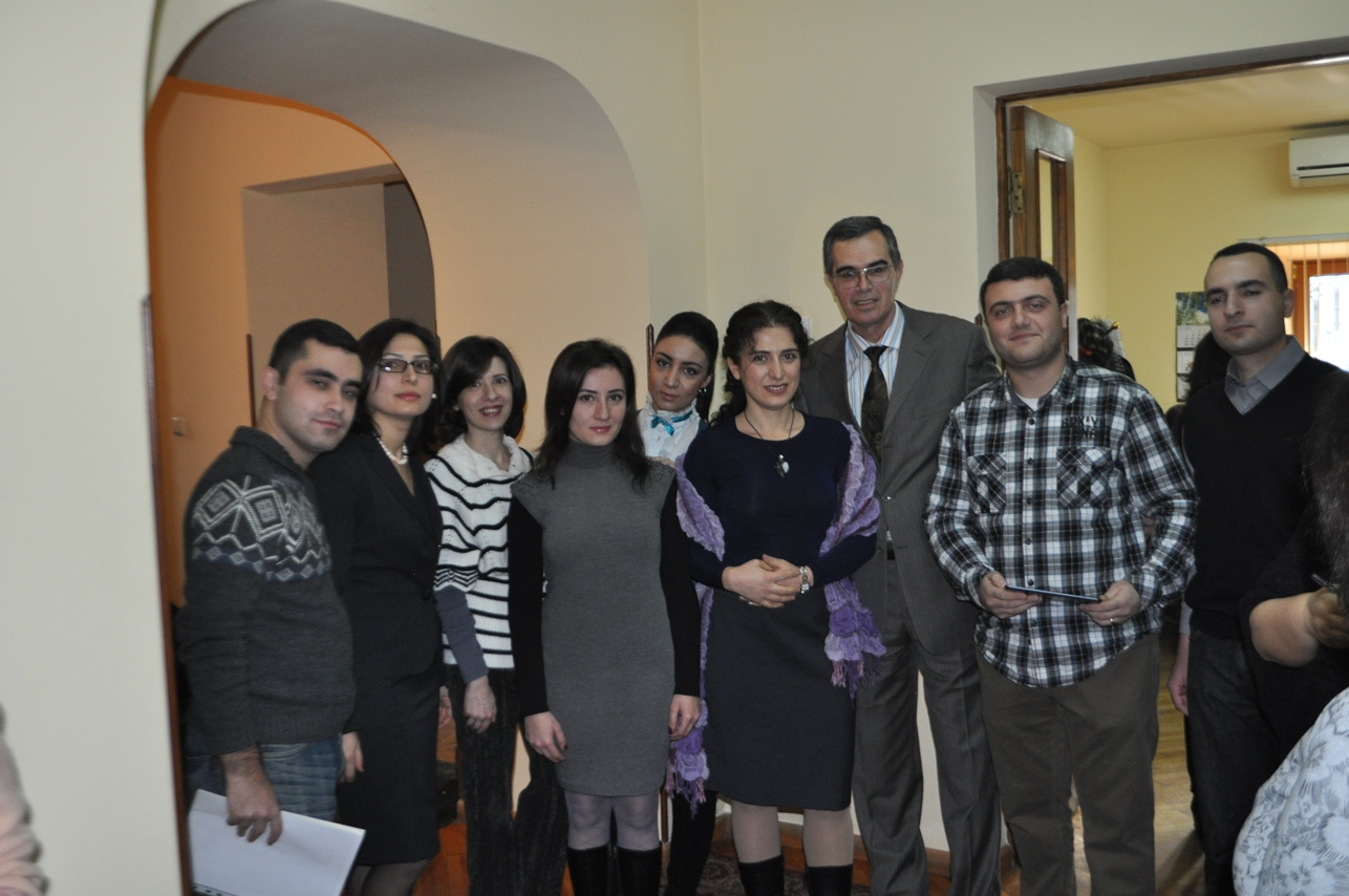 ANSEF winners at FAR Yerevan Office (2).JPG
