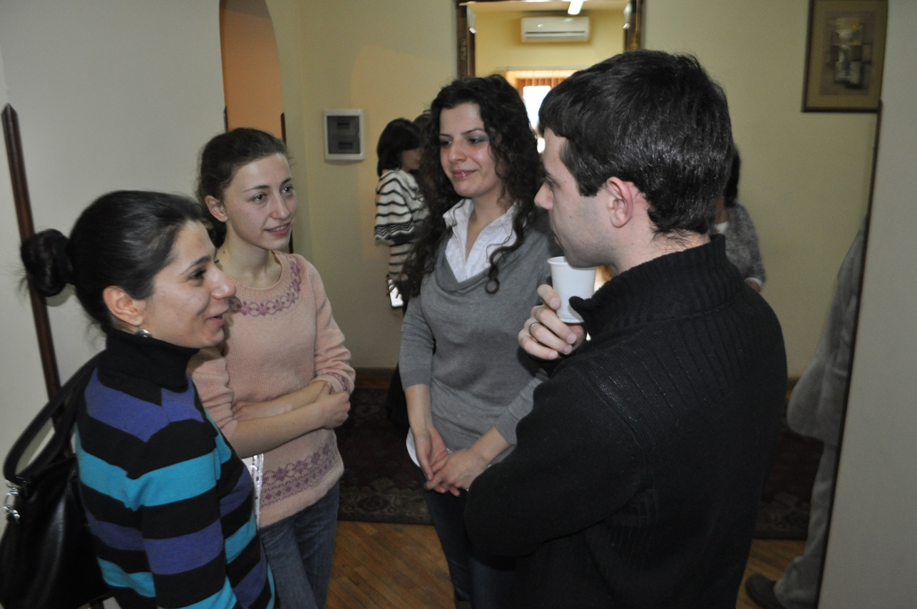 ANSEF winners at FAR Yerevan Office (1).JPG