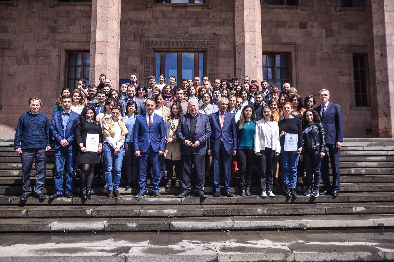 30 ANSEF 2019 awardees.JPG