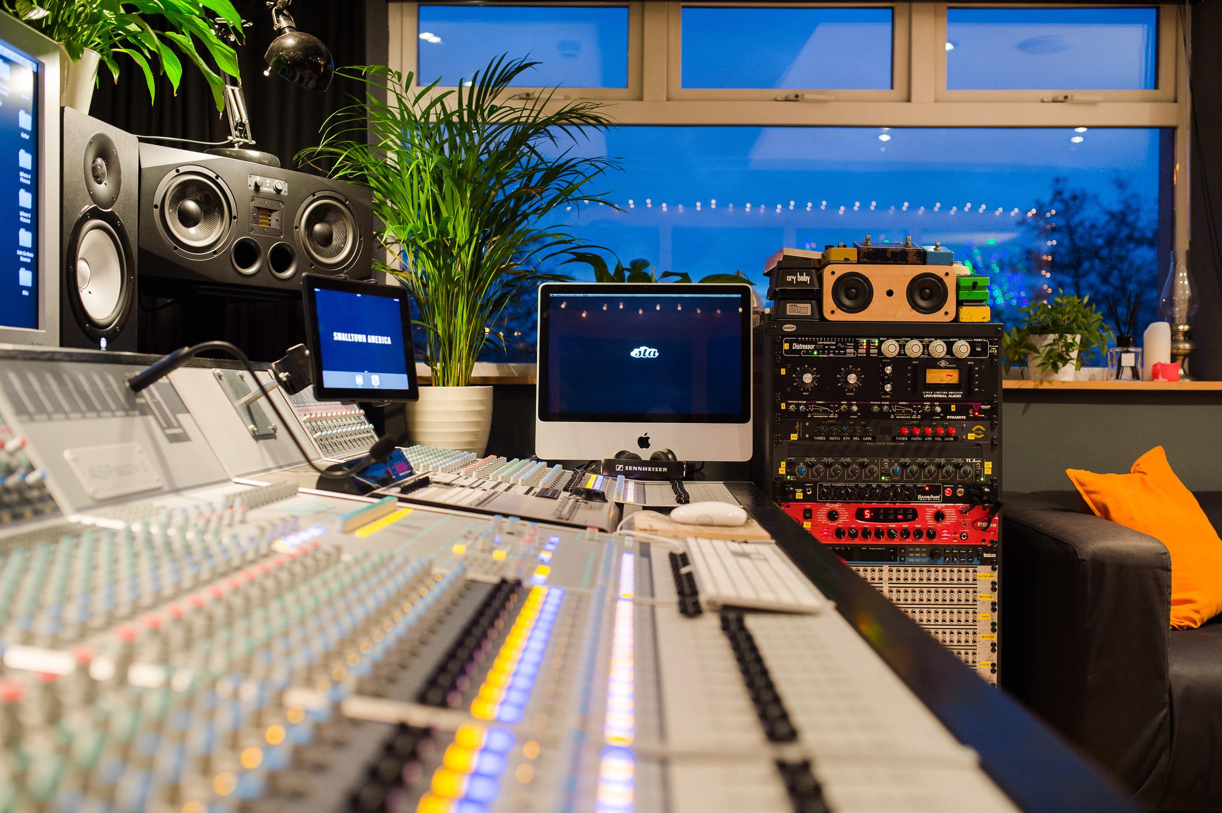 Control Room Sideways.jpg