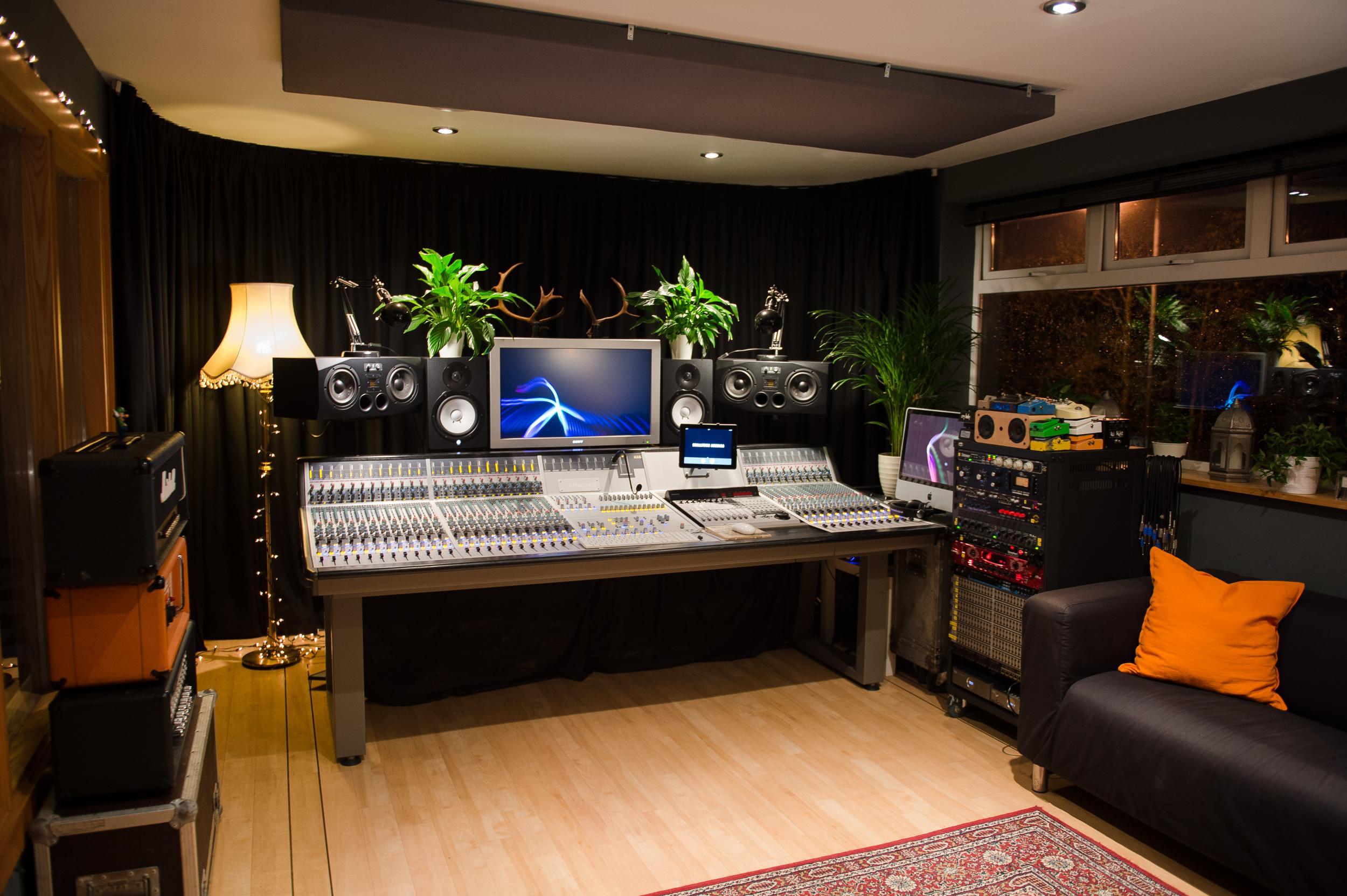 Control Room Wide.jpg