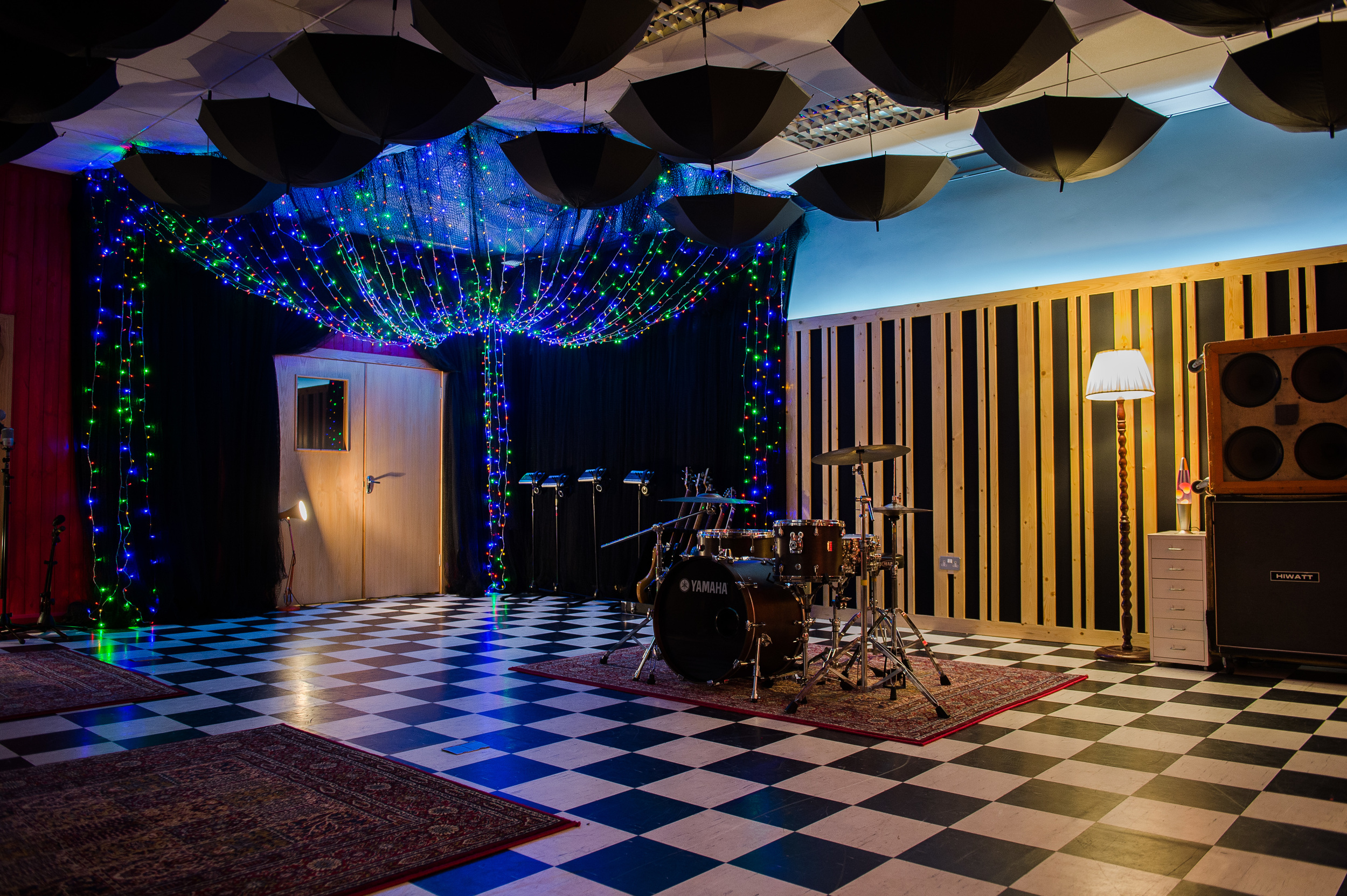 Live Room Booth .jpg
