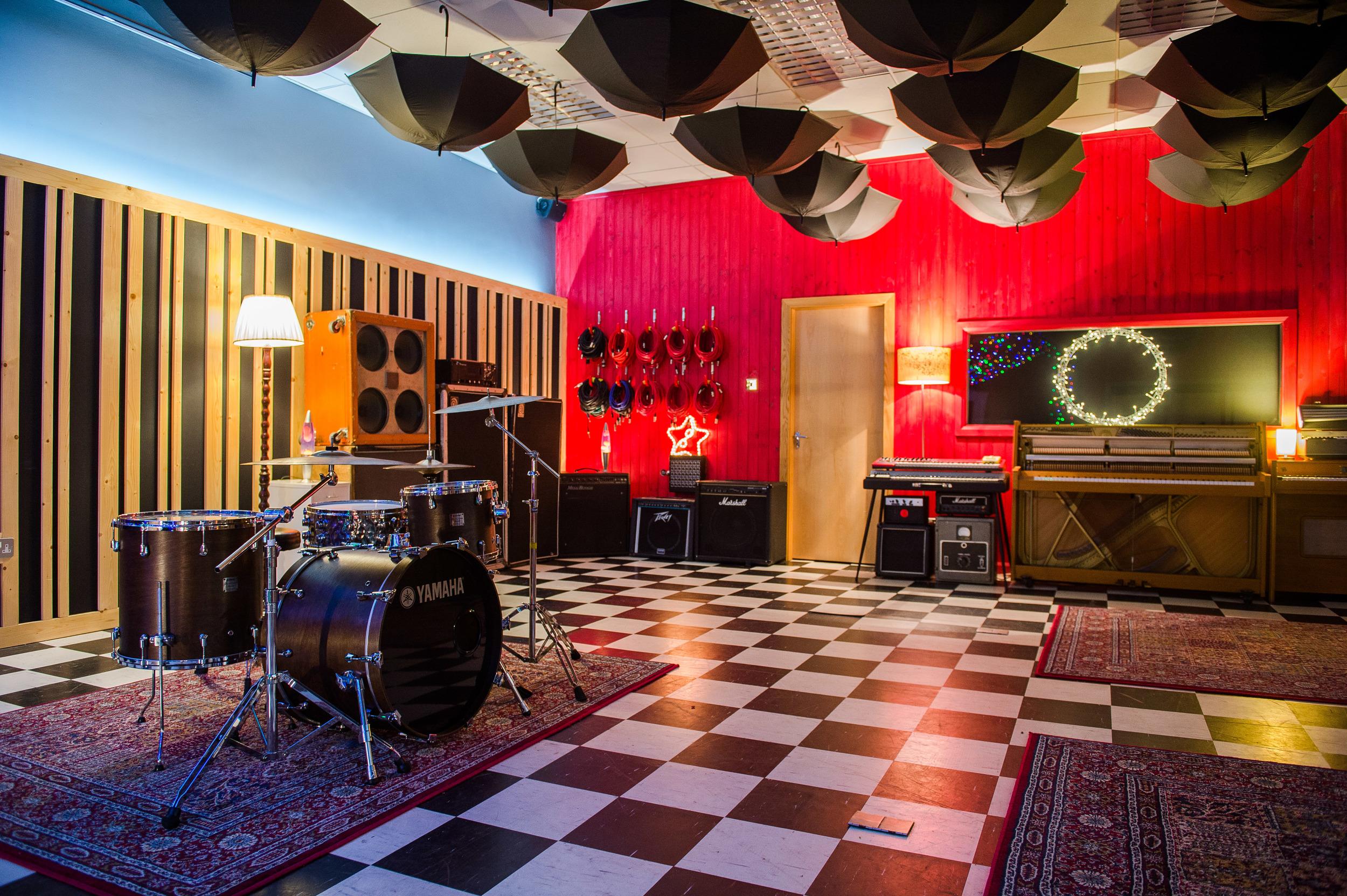 Live Room Drums 2.jpg