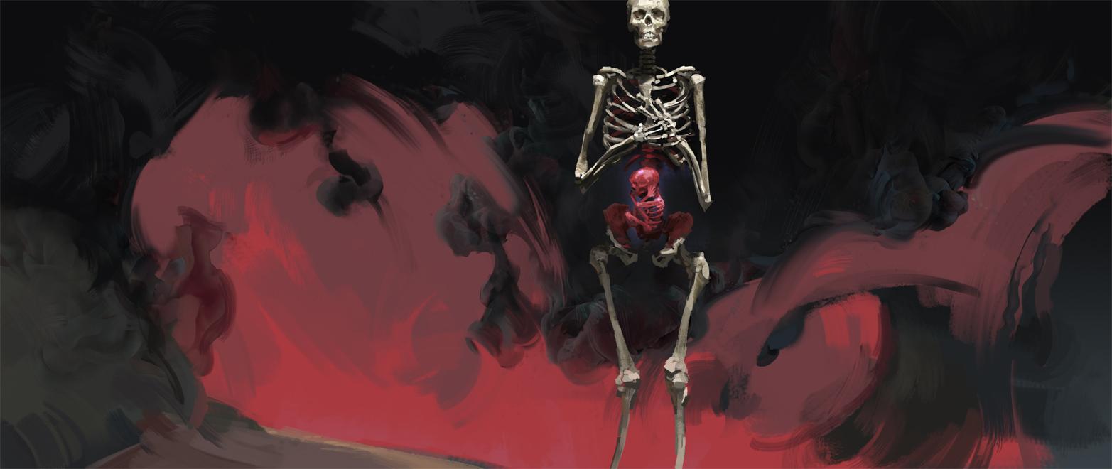 foetus_003e.jpg