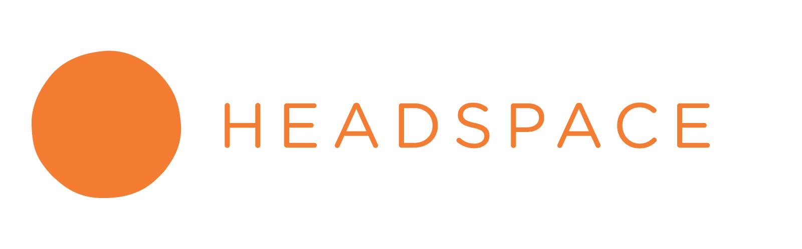 headspace1.jpg