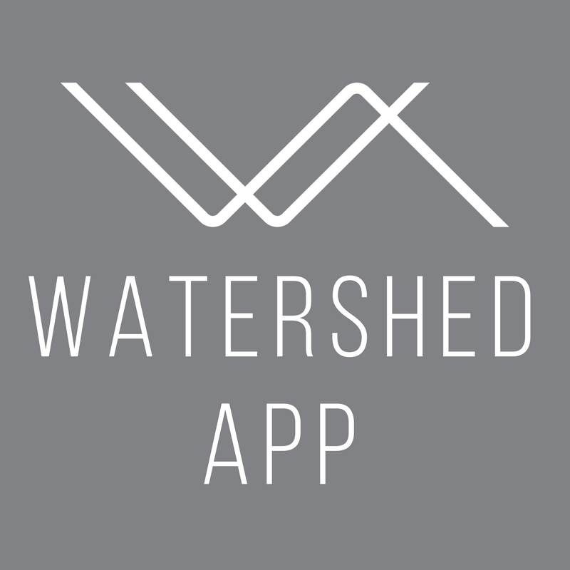 Watershed-3.png