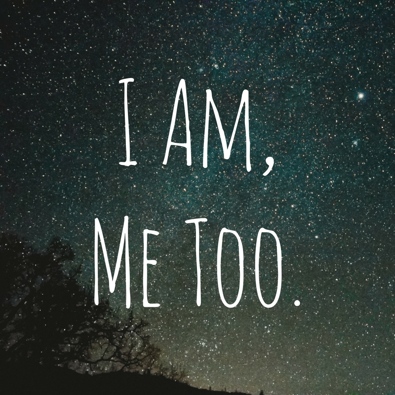 I Am, Me Too.jpg