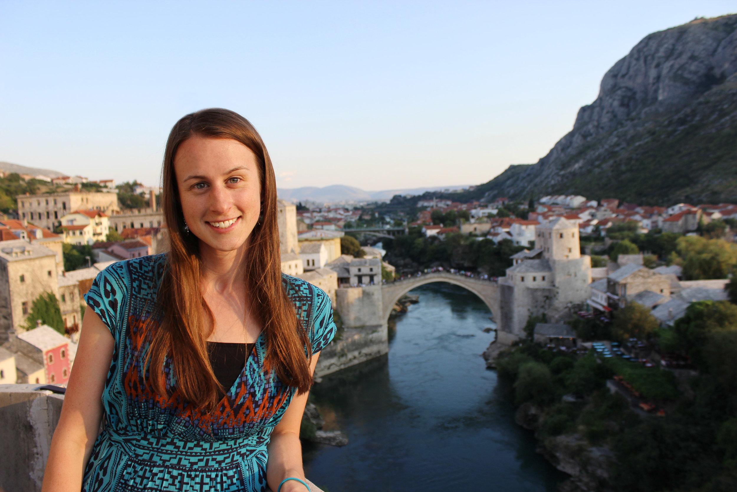 Gwen-Mostar-Bosnia-and-Herzegovina.jpg