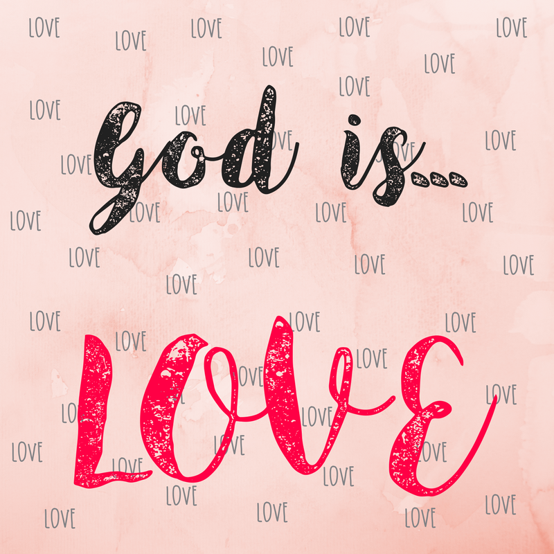 God is Love.png