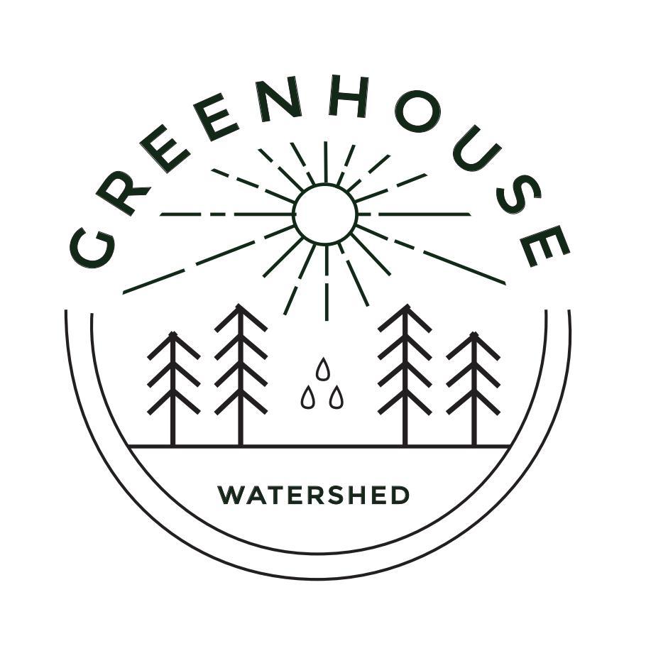 WHAT IS GREENHOUSE? - WE LOVE. WE CREATE. WE BELONG.