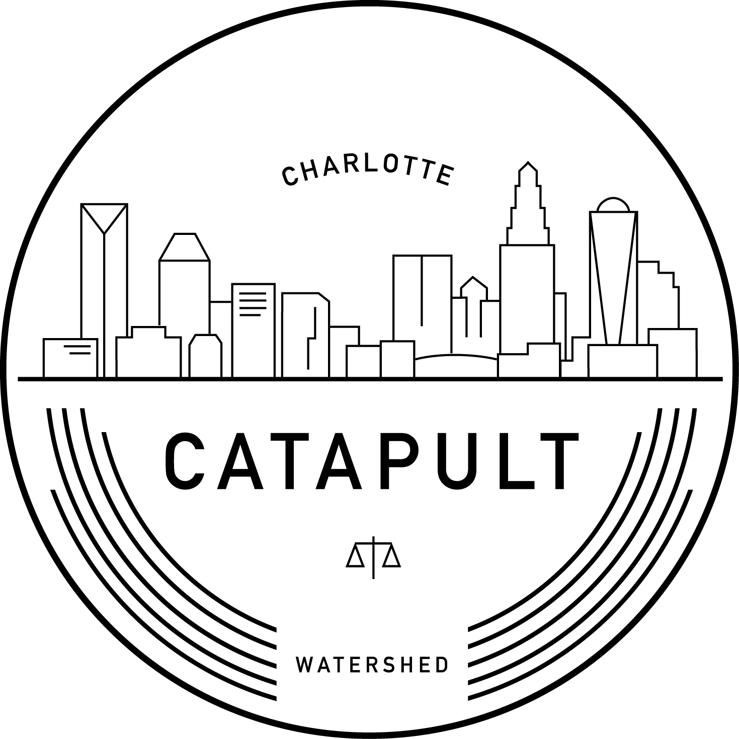 CatapultLogo_black.png