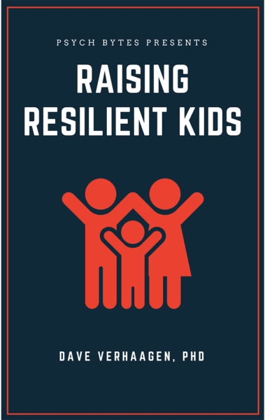 Raising-Resilient-Kids-eBook-by-Dave-Verhaagen-600x600.png