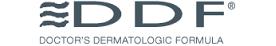DDF: Doctor's Dermatologic Formula