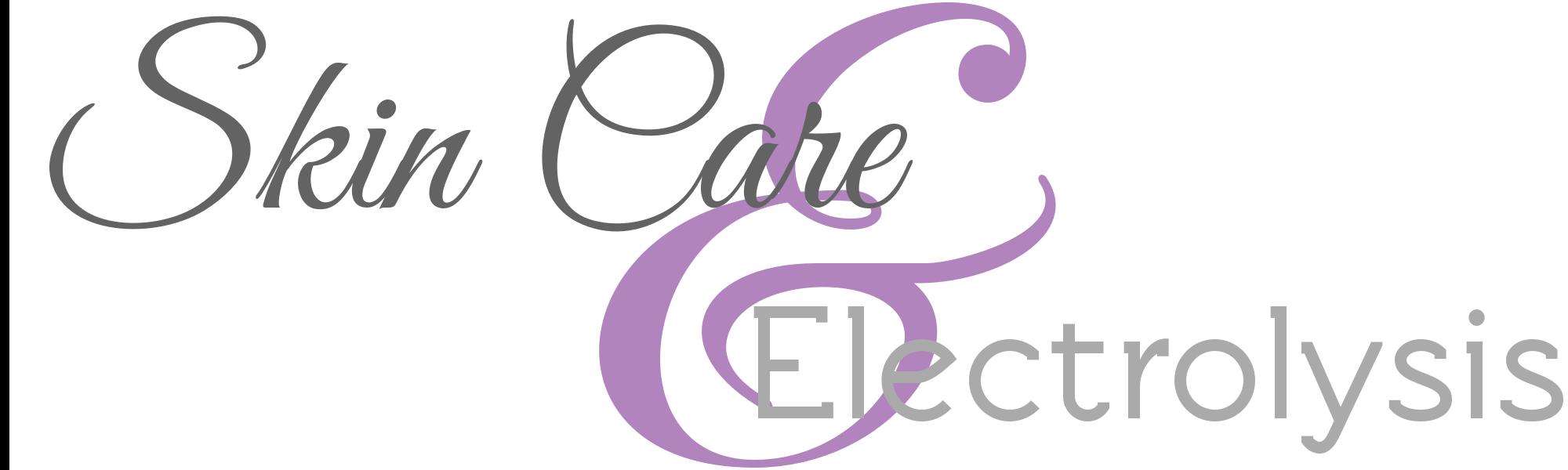 Skin Care & Electrolysis