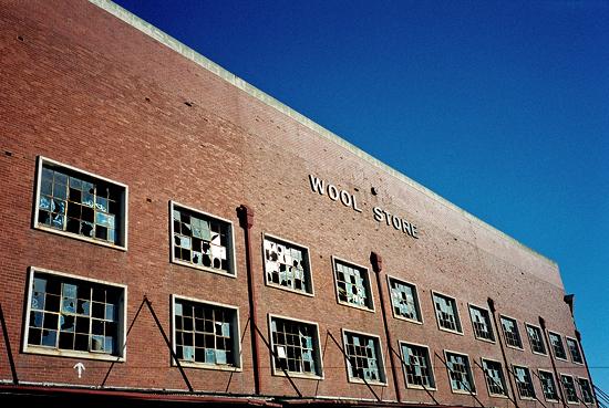 the-wool-store.jpg