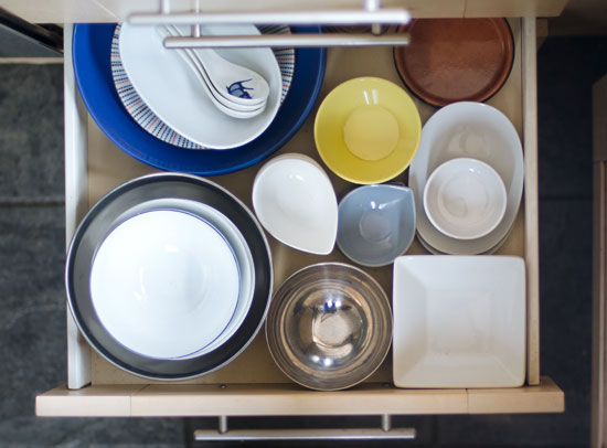 photograph My Bowl Drawer