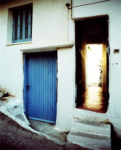 photo crete