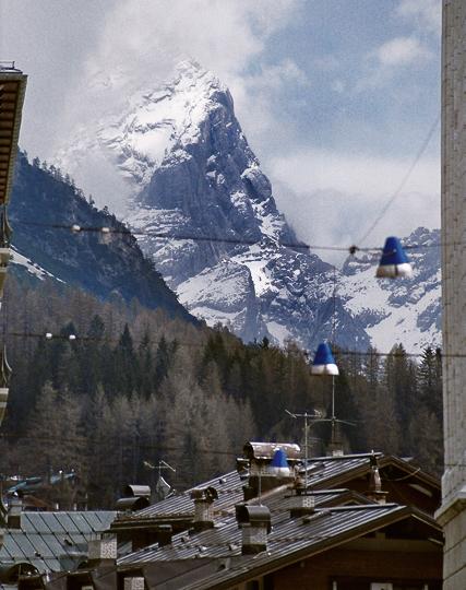 cortina-mountain.jpg