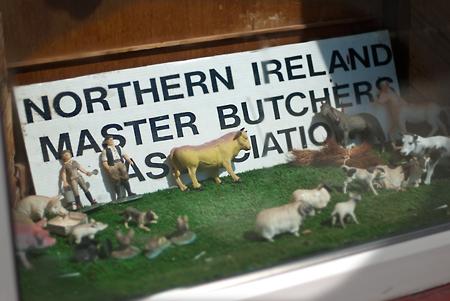 0-master-butchers.jpg