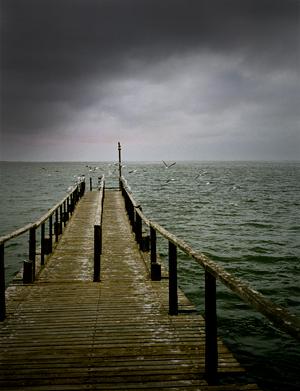 walvis-bay.jpg