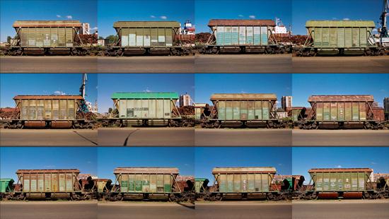 st-petersburg-train.jpg