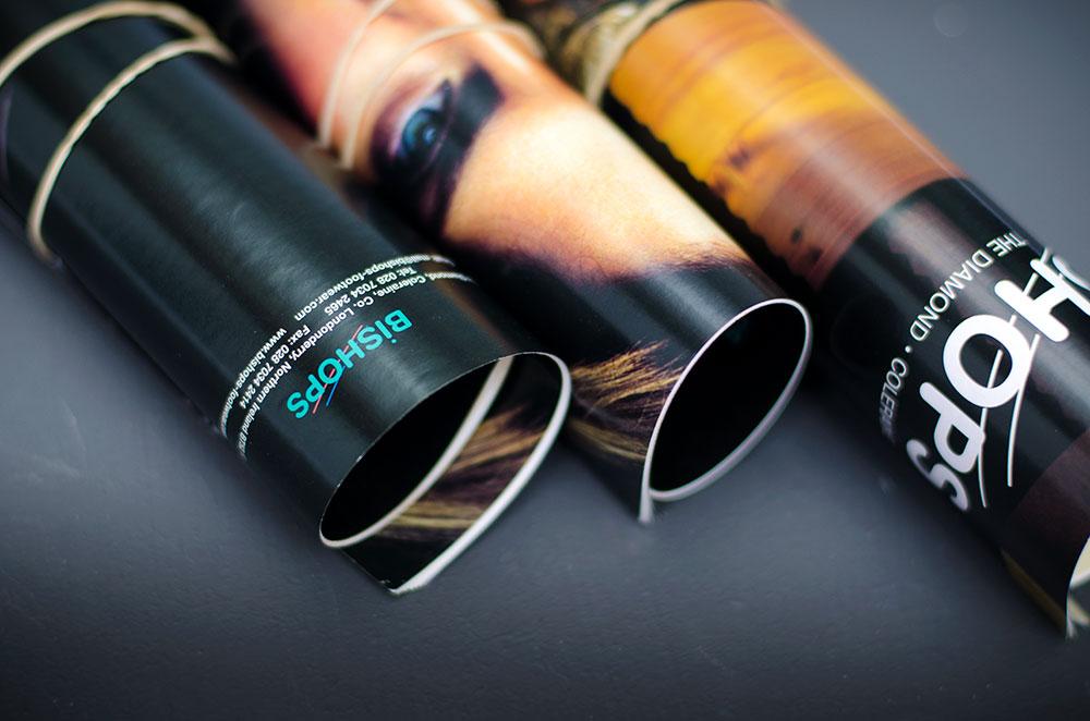 concept-photography-244.jpg