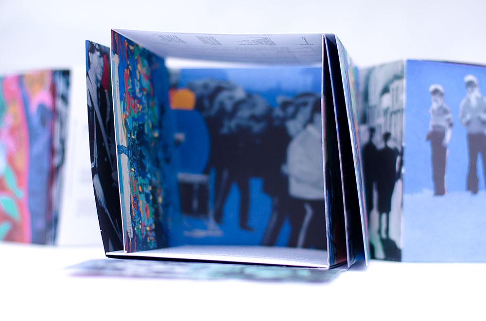 concept-photography-255.jpg