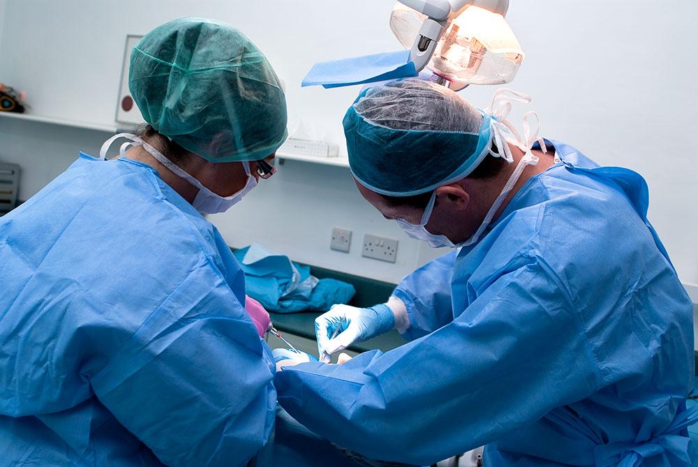 clinical-documentary-photographer-781.jpg
