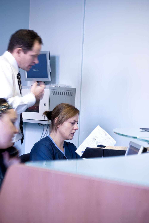 clinical-documentary-photographer-799.jpg
