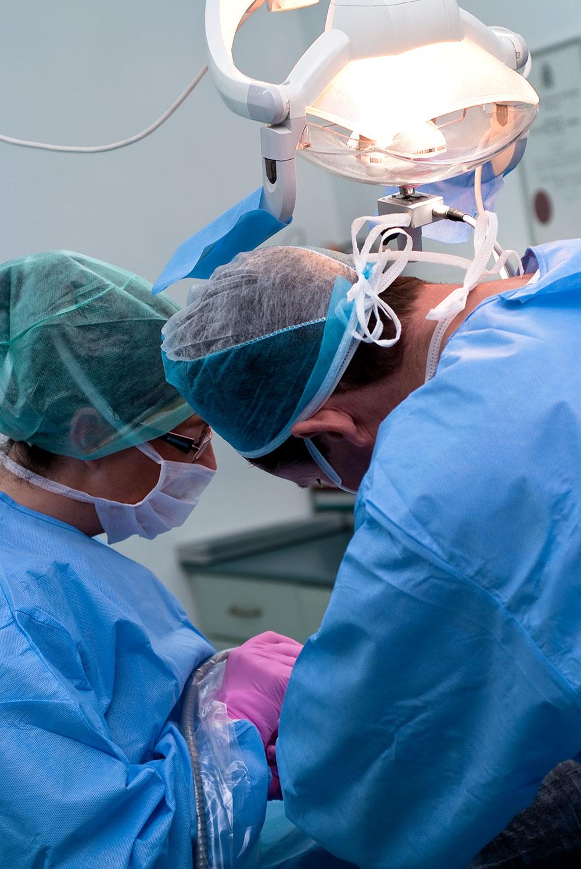 clinical-documentary-photographer-801.jpg