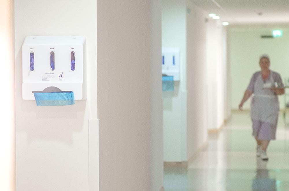 clinical-documentary-photographer-813.jpg