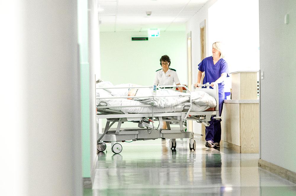 clinical-documentary-photographer-815.jpg