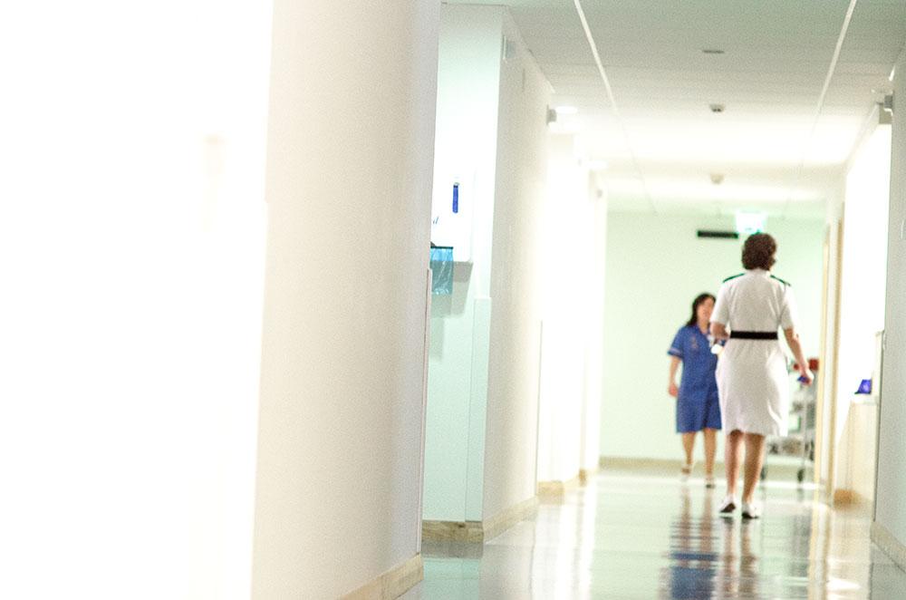 clinical-documentary-photographer-827.jpg