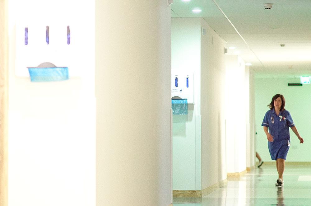 clinical-documentary-photographer-828.jpg