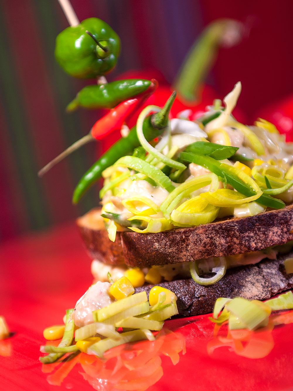 food-photographer-814.jpg