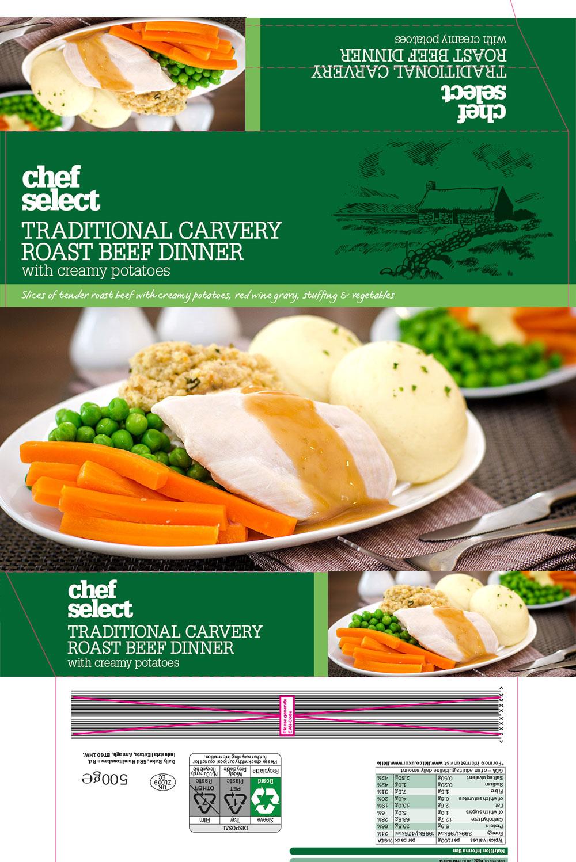 food-photographer-833.jpg