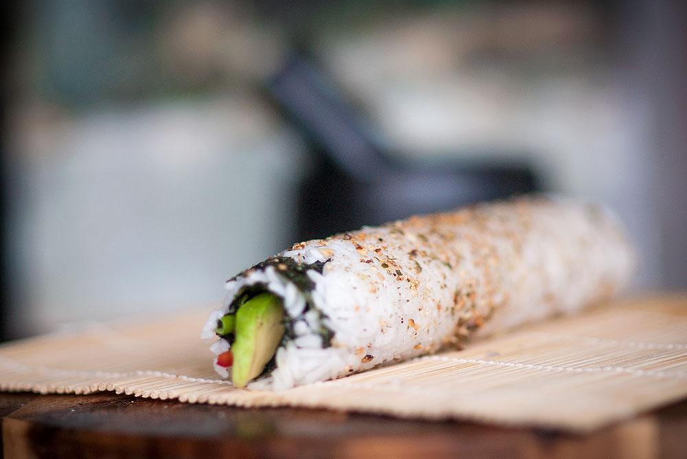food-photographer-863.jpg