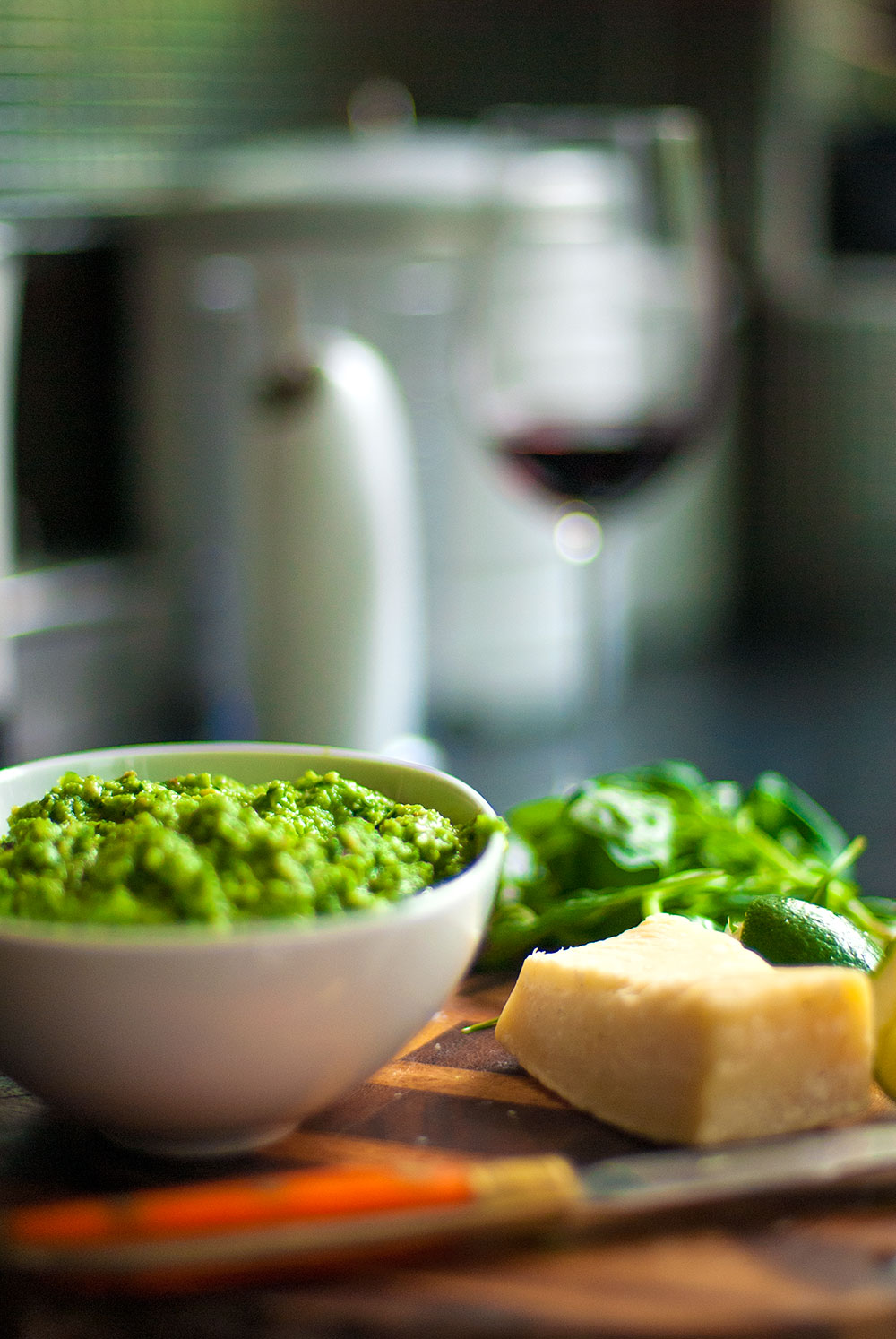food-photographer-882.jpg