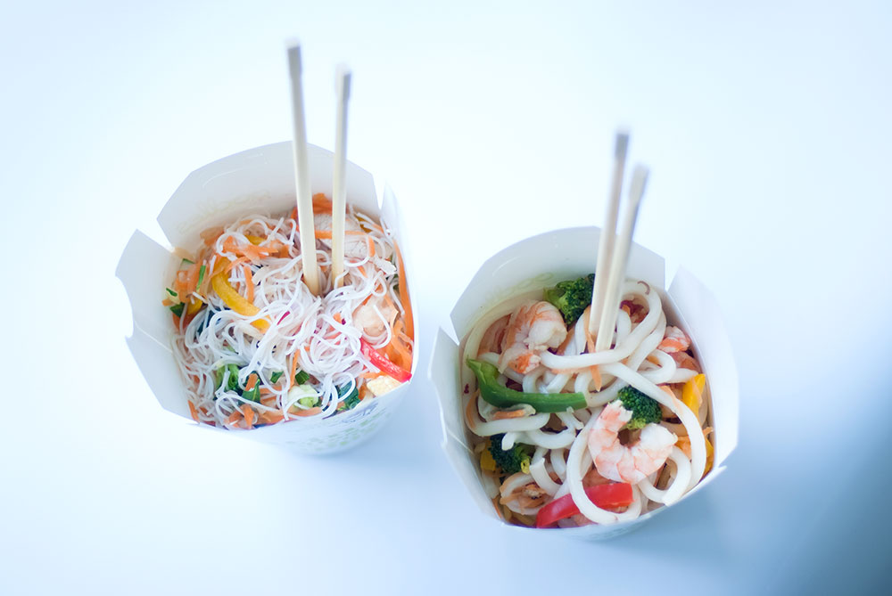 food-photographer-891.jpg