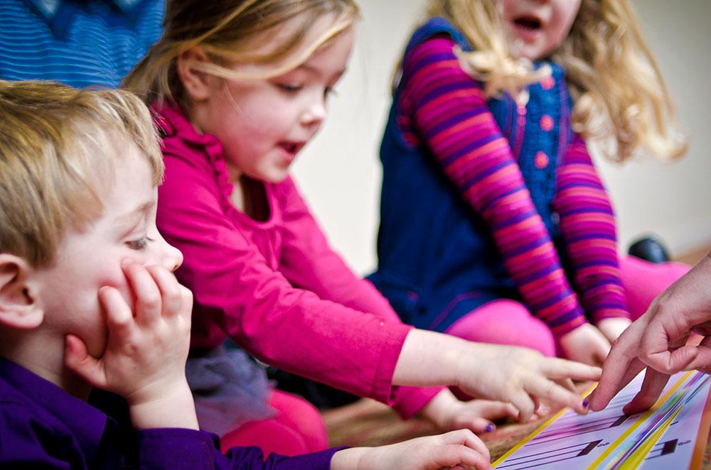 photographer-performance-schools-022.jpg