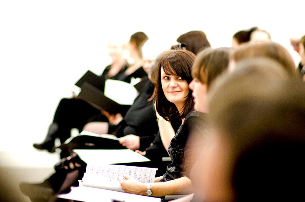 photographer-performance-schools-045.jpg
