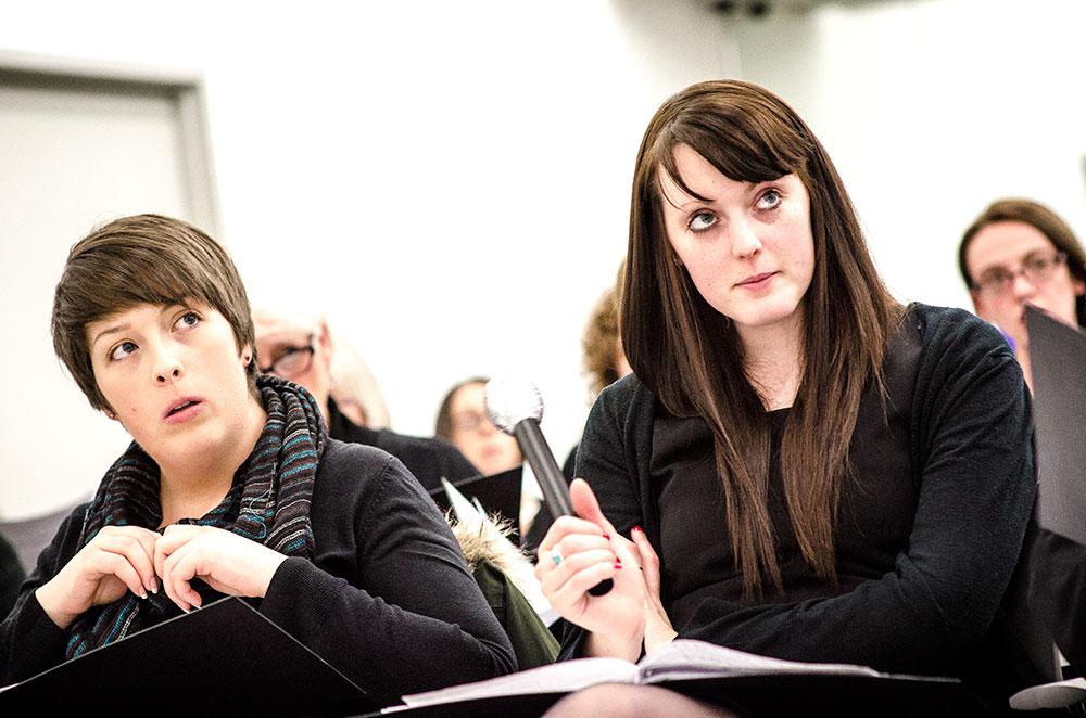 photographer-performance-schools-062.jpg